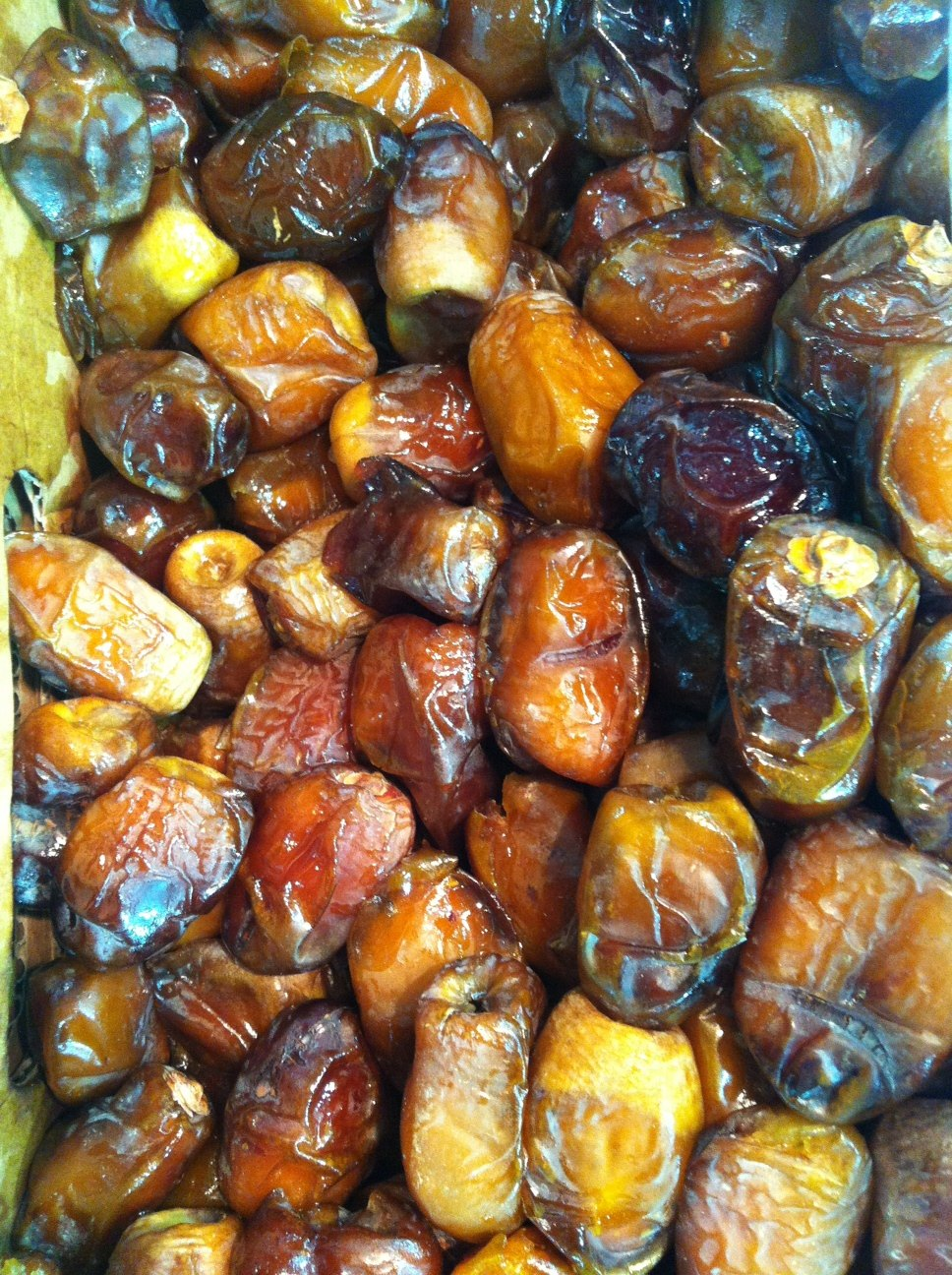 Recepten archives pagina 7 van 13 nadia en merijnnadia for Palestijnse keuken