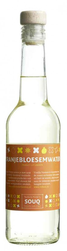 Oranjebloesemwater-2LRlower