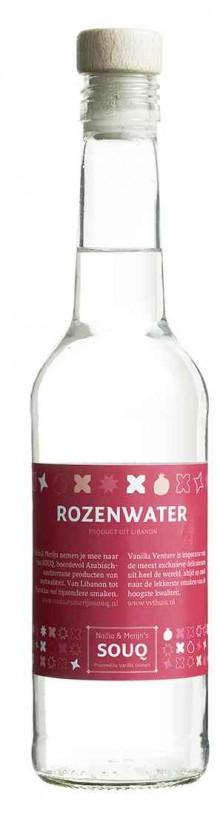 Rozenwater-2LRlower