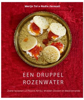 01 Een Druppel Rozenwater_cover