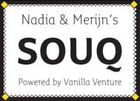 Nadia en Merijn